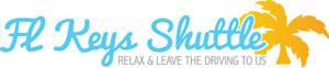 Florida Keys Shuttle Logo